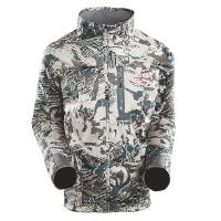 Куртка SITKA Mountain Jacket NEW цвет Optifade Open Country