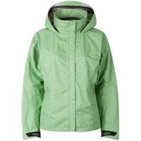 Куртка CLOUDVEIL Zorro Shell Jacket цвет Blade Green