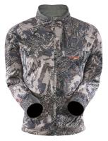 Куртка SITKA 90% Jacket New цвет Optifade Open Country