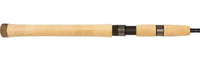 Удилище спиннинговое SHIMANO COMPRE 60M2B тест 5,25 - 17,5 гр