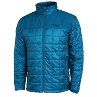 Куртка SITKA Lowland Jacket цвет Pond