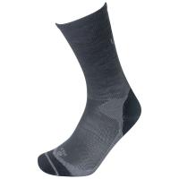 Носки LORPEN Liner Merino Wool цвет серый