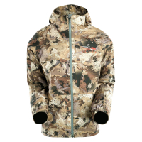 Куртка SITKA Youth Cyclone Jacket цвет Optifade Waterfowl
