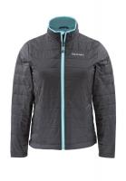 Куртка SIMMS Women's Fall Run Jacket цвет Black
