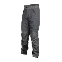Брюки SAVAGE GEAR Black Savage Trousers цвет серый