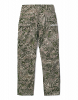 Брюки SKRE Uinta Early Season Pants цвет MTN Stealth