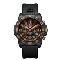 Наручные часы LUMINOX EVO SEAL CHRONO A.3089