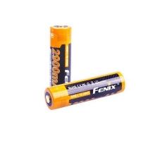 Аккумулятор FENIX Fenix ARB-L18-2900 18650 Li-ion