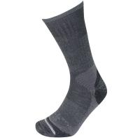 Носки LORPEN Trekking Polycolon Schoelle цвет серый