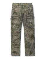 Брюки SKRE Kodiak Late Season Pant цвет MTN Stealth