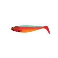 "Виброхвост FOX RAGE Pro Shad Natural Classics II 5,5"" 14 см цв. Parrot"