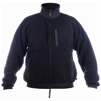 Куртка OLEY Ole цвет темно-синий