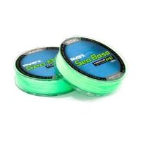 Плетенка VARIVAS Avani Sea Bass Premium PE 150 м цв. Зеленый # 0,8