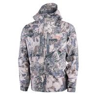 Куртка SITKA Stormfront Jacket New цвет Optifade Open Country