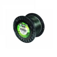 Плетенка POWER PRO 92 м цв. Moss Green (Зеленый) 0,43 мм