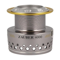 Шпуля RYOBI для катушки ZAUBER 4000