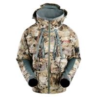 Куртка SITKA Layout Jacket цвет Optifade Waterfowl