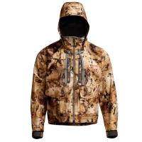 Куртка SITKA Delta Wading Jacket NEW цвет Optifade Marsh
