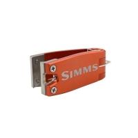 Кусачки SIMMS Guide Nipper цв. Orange