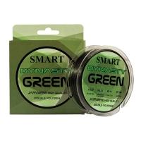 Леска MAVER Dynasty Green 150 м 0,22 мм