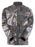 Куртка SITKA Scrambler Jacket Youth цвет Optifade Open Country