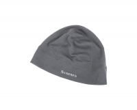 Шапка SIMMS Ultra-Wool Core Beanie цв. Carbon