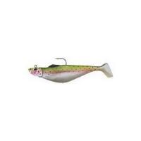 Джиг-Головка MEGABAIT Chubby (2 шт.) форель (trout) 42,5 гр (1 1/2 oz)