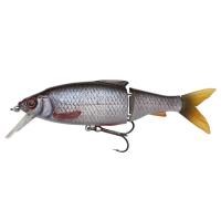 Воблер SAVAGE GEAR 3D Roach Lipster SF 13 см цв. 01-Roach PHP