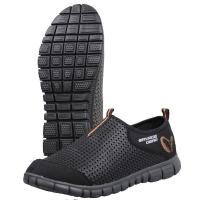 Кроссовки SAVAGE GEAR CoolFit Shoes