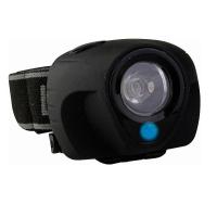 Фонарь SAVAGE GEAR Headlamp - 1 Watt LED + UV LED / 3AAA