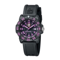 Наручные часы LUMINOX NAVY SEAL COLORMARK A.7060