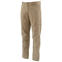 Брюки SIMMS Superlight Pant цвет Cork