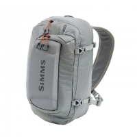 Рюкзак SIMMS G4 Pro Sling Pack цв. Boulder