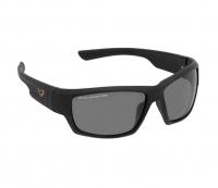Очки SAVAGE GEAR Shades Floating  Polarized Sunglasses - Dark Grey (Sunny)