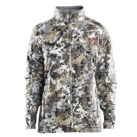 Куртка SITKA Ws Celsius Jacket цвет Optifade Elevated II