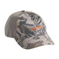 Бейсболка SITKA Stretch Fit Cap цвет Optifade Open Country