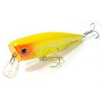 Воблер LUCKY CRAFT Classical Minnow цв. цв. Impact Yellow