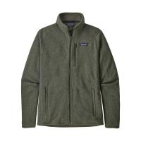 Куртка PATAGONIA Men's Better Sweater Jacket цвет INDG