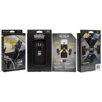 Чехол NITE IZE Steelie Connect Case System для iPhone 6