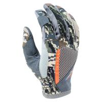 Перчатки SITKA Shooter Glove NEW цвет Optifade Open Country