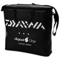 Сумка DAIWA AQUA DRY NET BAG X3