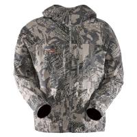 Куртка SITKA Dew Point Jacket цвет Optifade Open Country