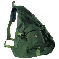Рюкзак RISERVA R1077 35 л сукно на одно плечо