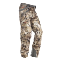 Брюки SITKA Delta Pant цвет Optifade Waterfowl