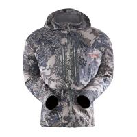 Куртка SITKA Jetstream Jacket цвет Optifade Open Country