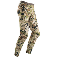 Кальсоны SITKA Merino Core Lt Wt Bottom цвет Optifade Subalpine