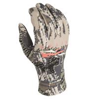 Перчатки SITKA Merino Glove цвет Optifade Open Country