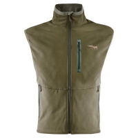 Жилет SITKA Jetstream Vest New цвет Moss