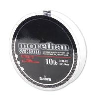 Плетенка DAIWA MTS+SI 0.6 (10)-150 150 м