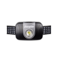 Фонарь ENERGIZER LED Headlight 2AAA (E300370901)
